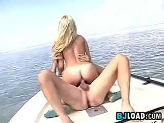 Real video of wife getting fucked