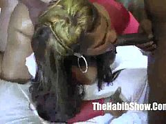 phat-booty-bbw-ms-redwaters-gangbanged-hood-luvin