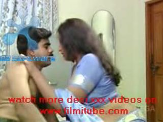 girl here But kostenlose Milf-Tube-Filme the whole