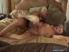 Kelly stretches her legs Sex Videos Free Download