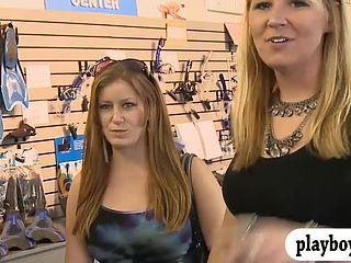 Free Three Women Flashed Their Nice Boobies For Some Money Porn Video Slutload Mobile