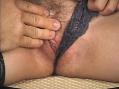 chick-with-hairy-pussy-gets-fucked