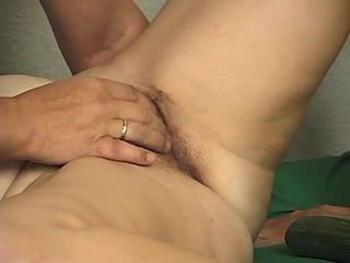 Mature oral sex slutload