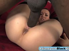 Mature slut moviesotwife