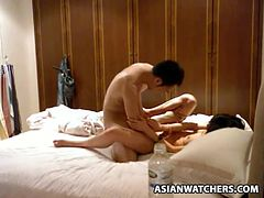 Scandal Korean Movie Actress Homevideo 5
