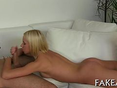 Creampie on sweet gorgeous babes zeppelins