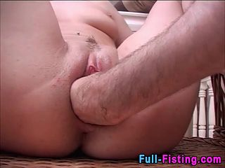 Sexy girls dripping wet pussy pics