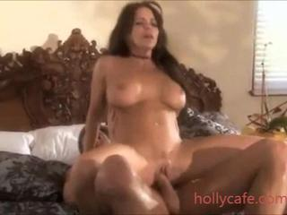 Best of milf video galleries longer